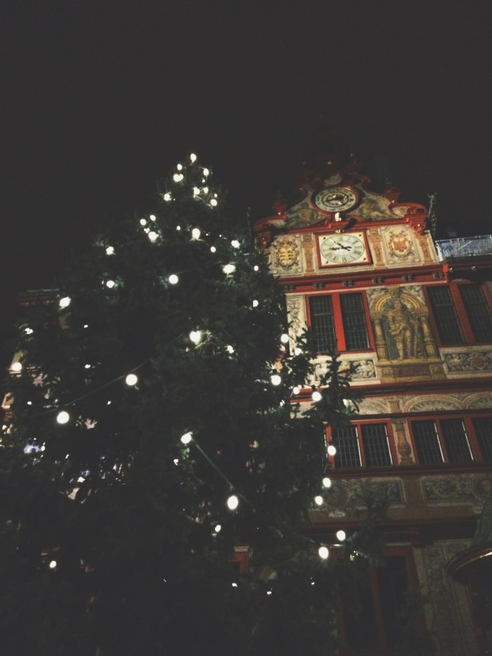 German Christmas Markets, Germany, Deutschland