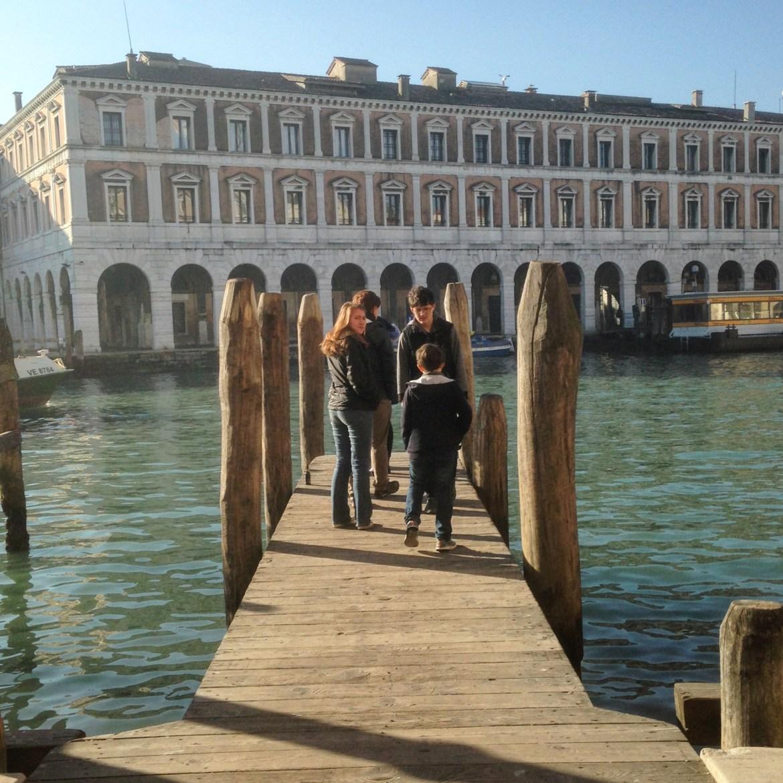 Venice Walks of Italy 8