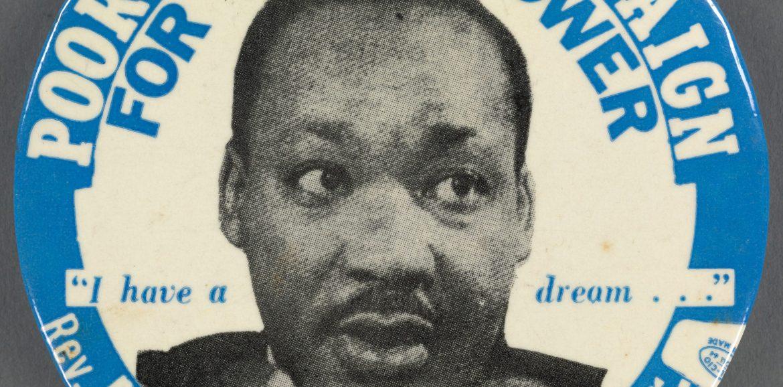 black history resource list