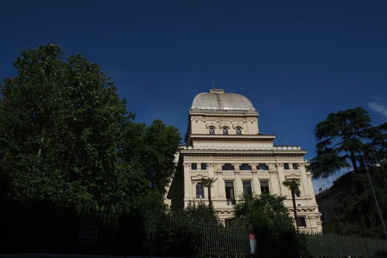 Rome Walks of Italy Off the Beaten Path