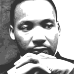 10 Easy Things You Could Do On MLK Day To Honor the Life of Martin Luther King, Jr.