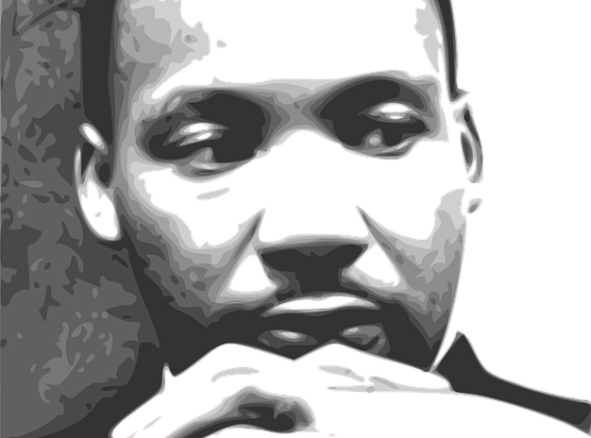 martin-luther-king-25271_960_720