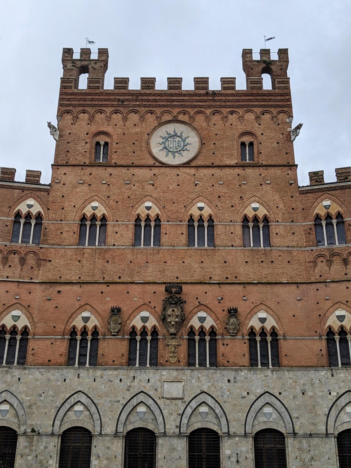 Siena 2019 07