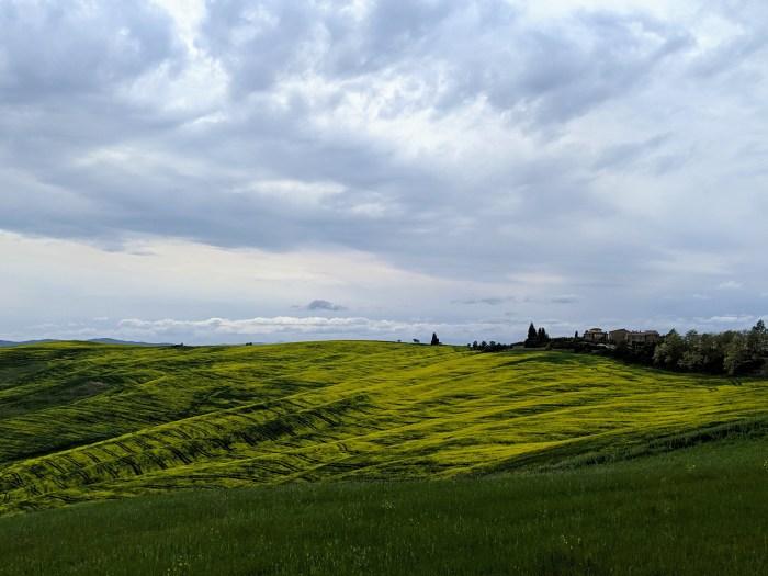 Tuscany 2019 03