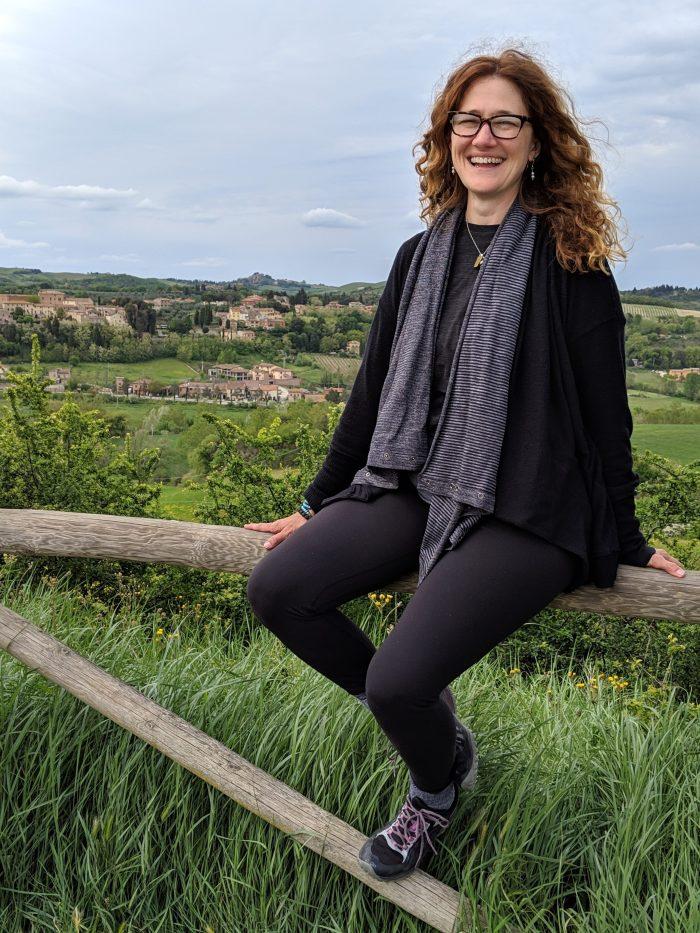 Tuscany 2019 09