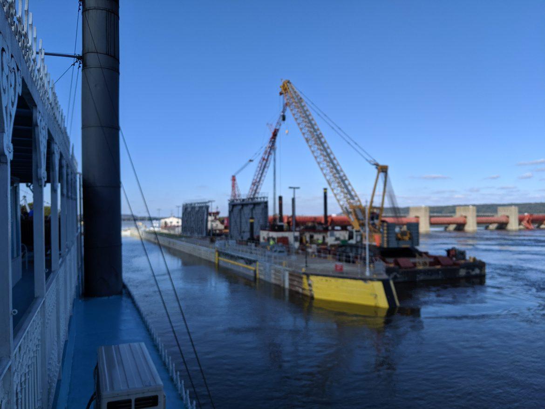 Riverboat CruiseIMG_20191017_143106