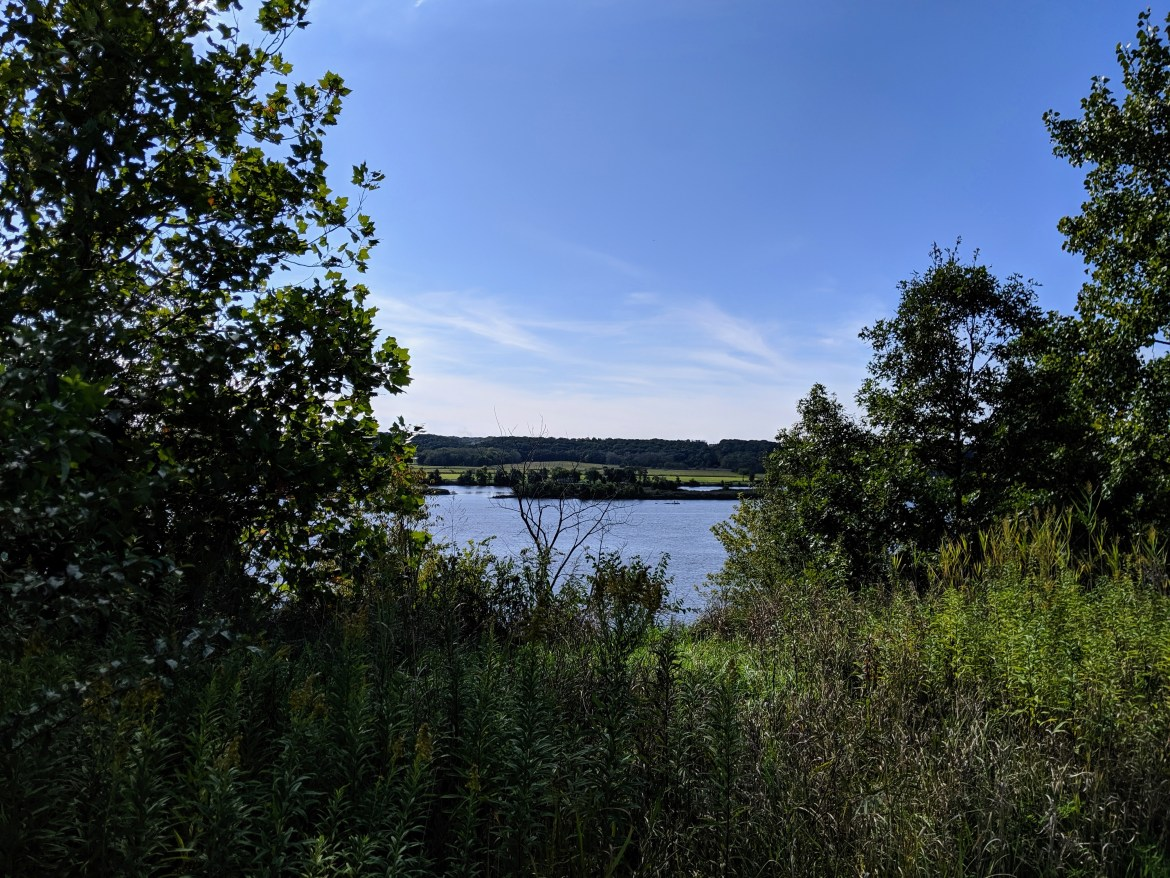 Starved Rock CampingIMG_20191006_105006