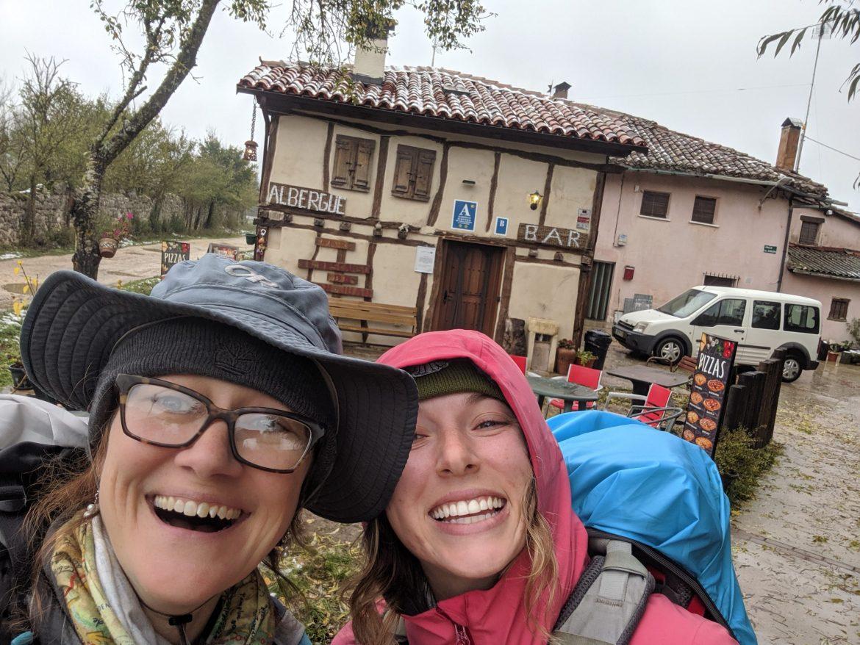 Camino IIIMG_20191111_120608