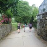 A Camino Love Letter