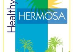 Hermosa Beach Healthy Air