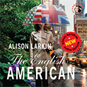 The English American Audiobook