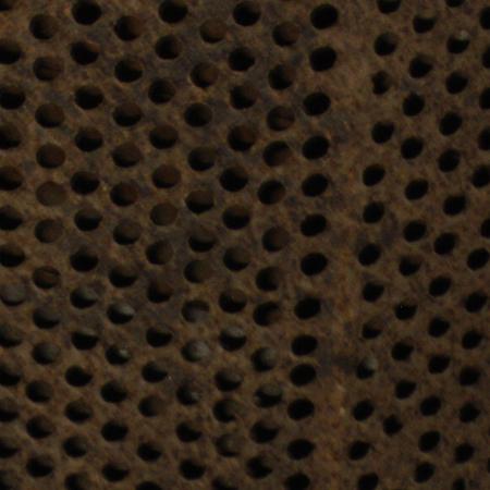 holes web 8