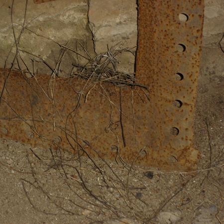 holes web10