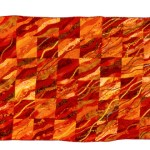 Bushfire 4 adjusted blog copy
