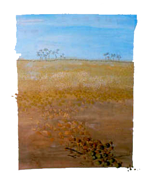 Sunburnt Textures Embr copy 2