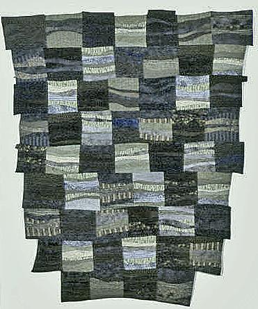 Grey Landscape colur corrected_edited-3