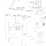 sketch ideas  sheers and solids feb 22