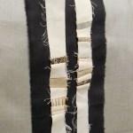 SCRAP BAG elegant snippets