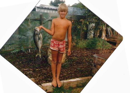 Ivan 8 holding fish_edited-4