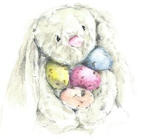 1Apr15  bunny3
