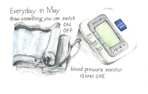 9May15 switch on and off
