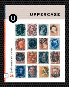 uppercase26a