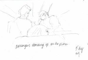 6Aug15 passengers2