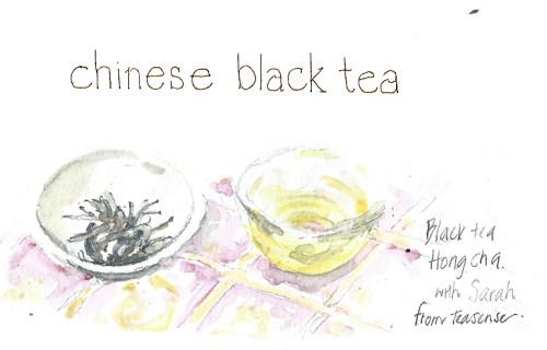 20Feb2016 black tea lr