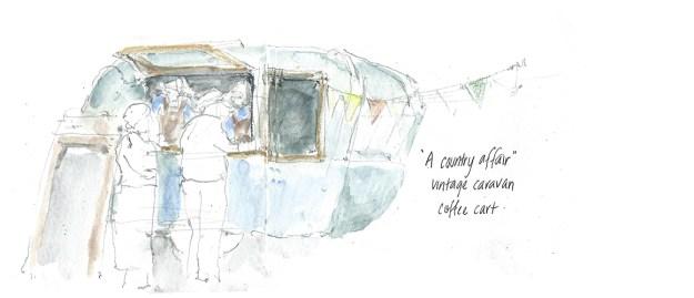 Mar2016 Vintage Caravan LR