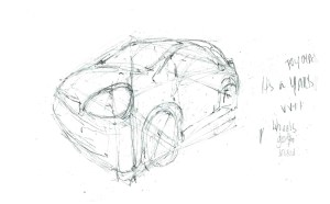 28jul2016-drawing-cars-in-the-city-2