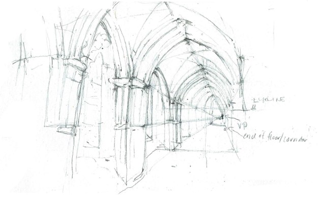 30jul2016-stephanie-bower-soaring-spaces-ceiling2