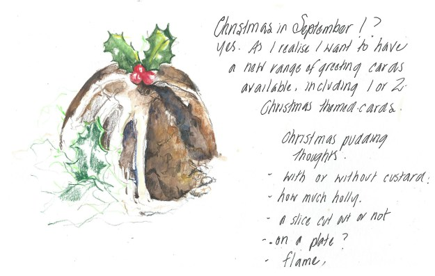 17sept2016-christmas-in-september