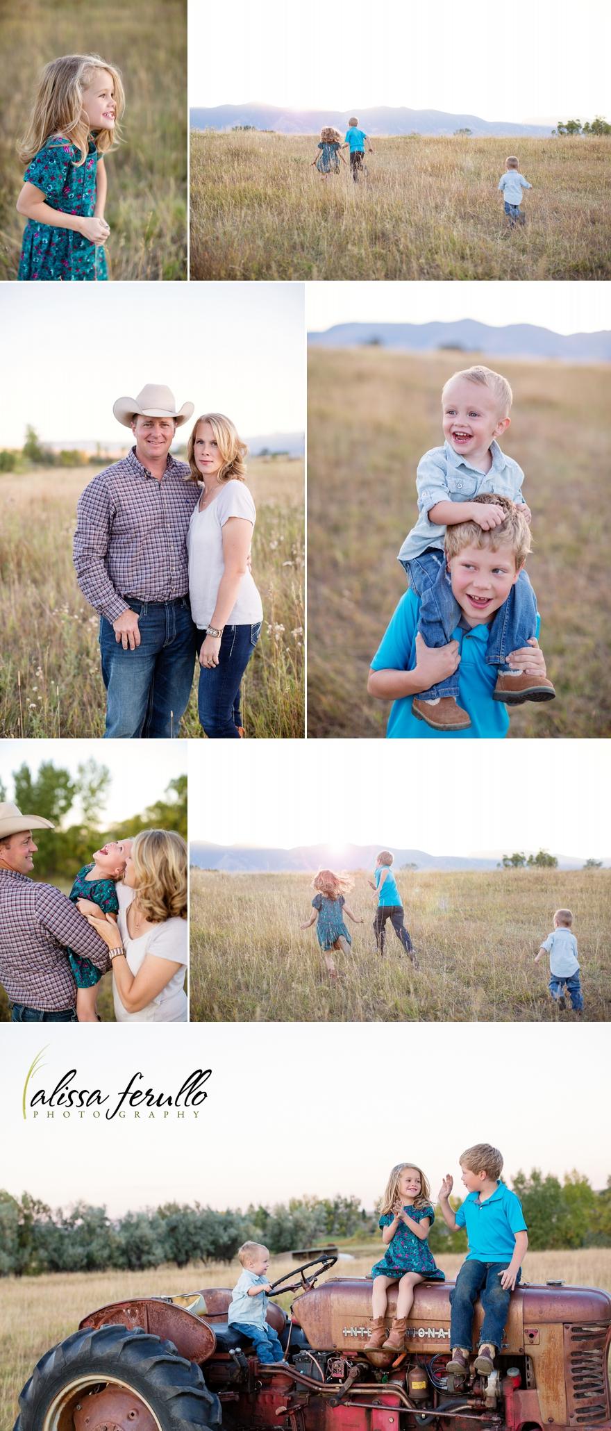 Morris Blog Collage 10