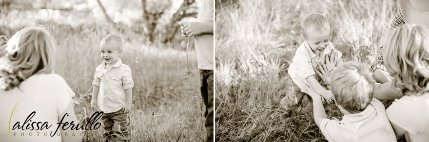 Morris Blog Collage 8