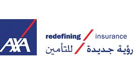 logo-axa-middle-east