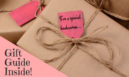 Best Gifts for the Reader in Your Life