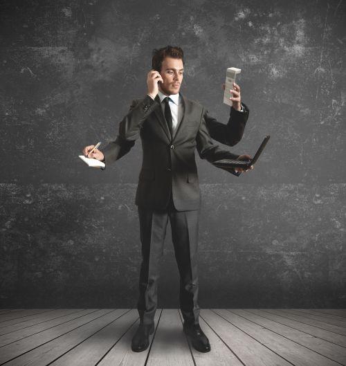 TPE, PME mettez en conformité juridique votre structure