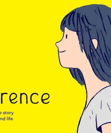 Florence Visual Novel