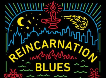 reincarnation-blues