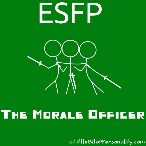 esfp-the-morale-officer