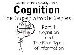 the-super-simple-series-part-1