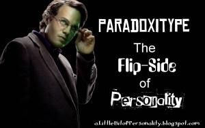 paradoxitype-heading