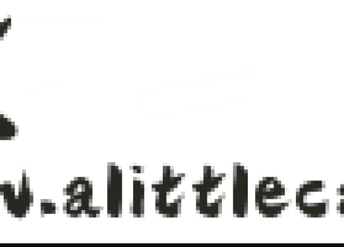 Wide Brim Red Hat