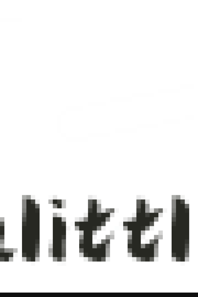 hats and crochet tops