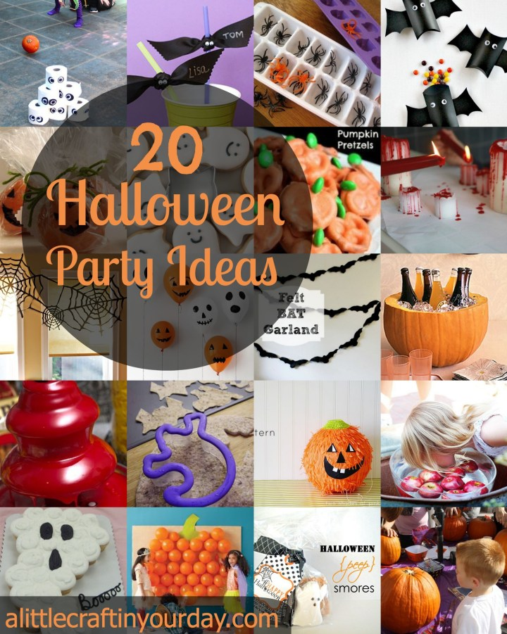 halloween party ideas for church youth group wallsviews co