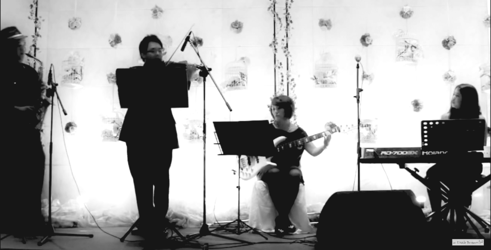 keyboard-bassist-saxophonist-violinist