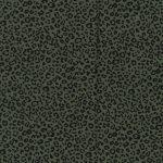 Khaki Leopard Print