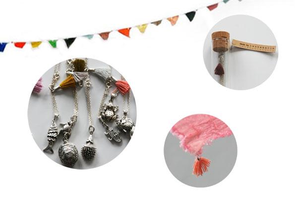 Shop-celebration