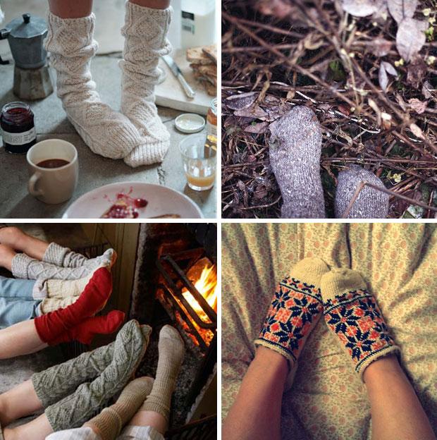 cold-feet