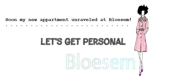 Bloesem-logo